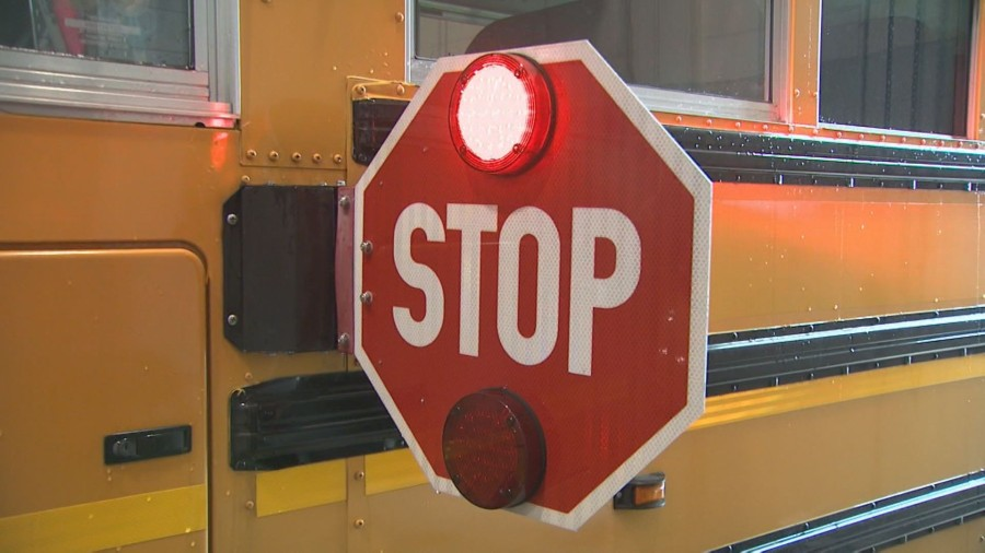 school bus stop arm generic wsbt.jpg