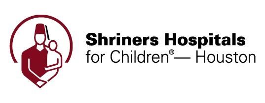 shriners.jpg