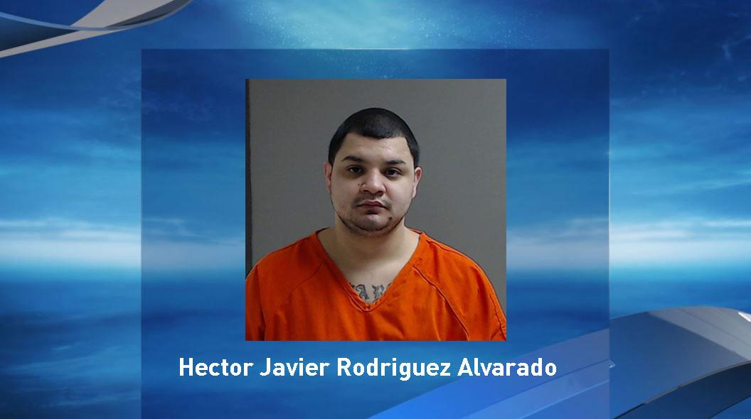 Hector-Javier-Rodriguez-Alvarado.jpg