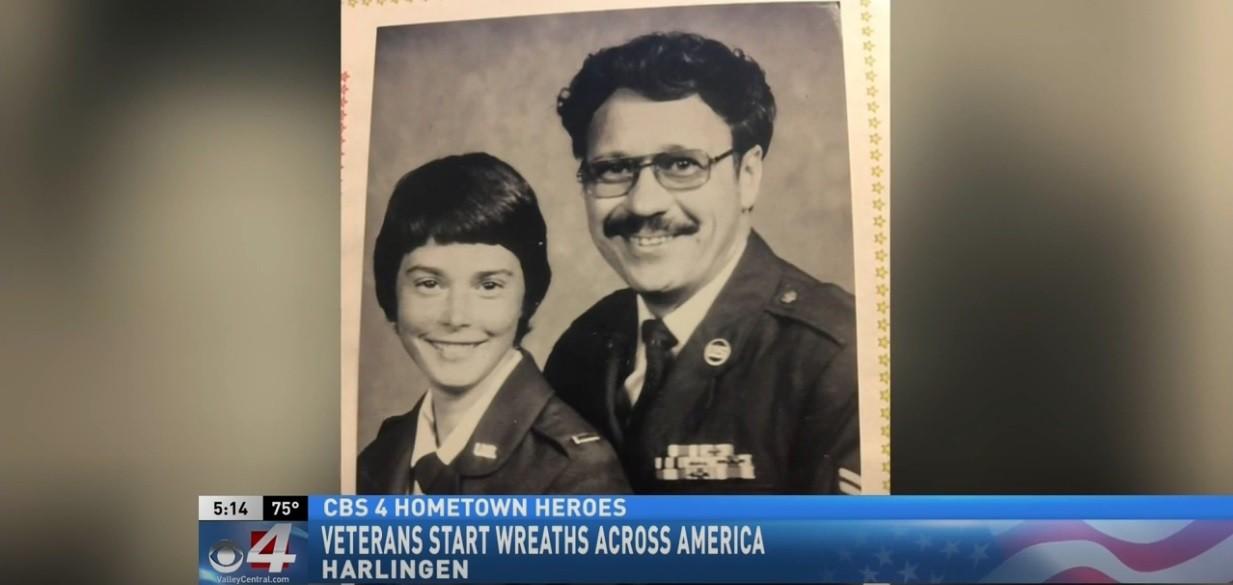 veterans hometown.jpg