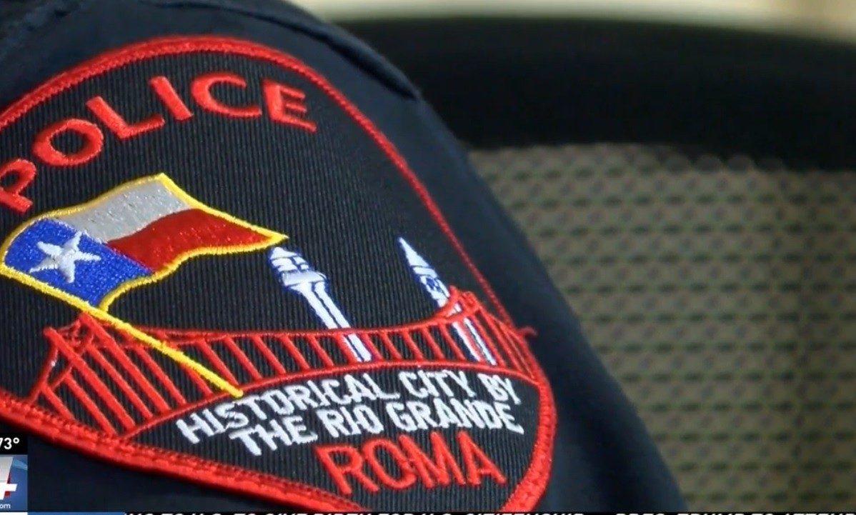 roma police.jpg