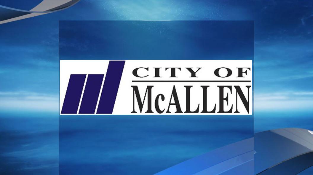 mcallen-logo-web.jpg