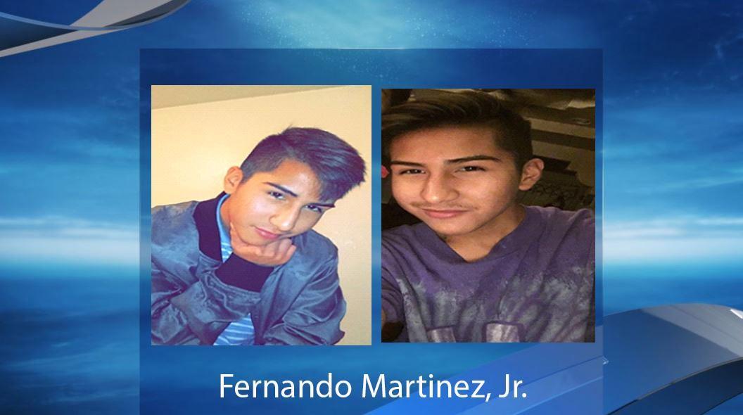 Fernando Martinez, Jr..jpg