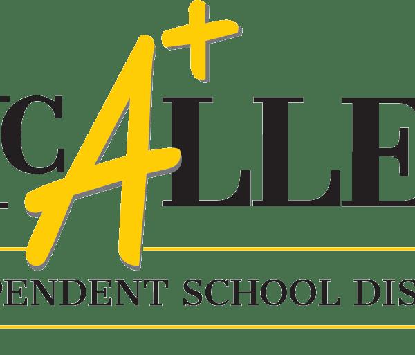 mcallenisd logo.png
