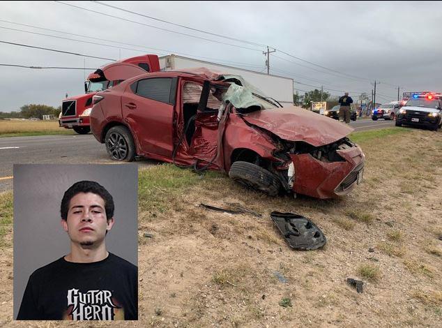 Penitas-accident.jpg