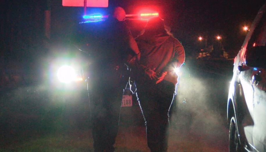 arrest 2.JPG