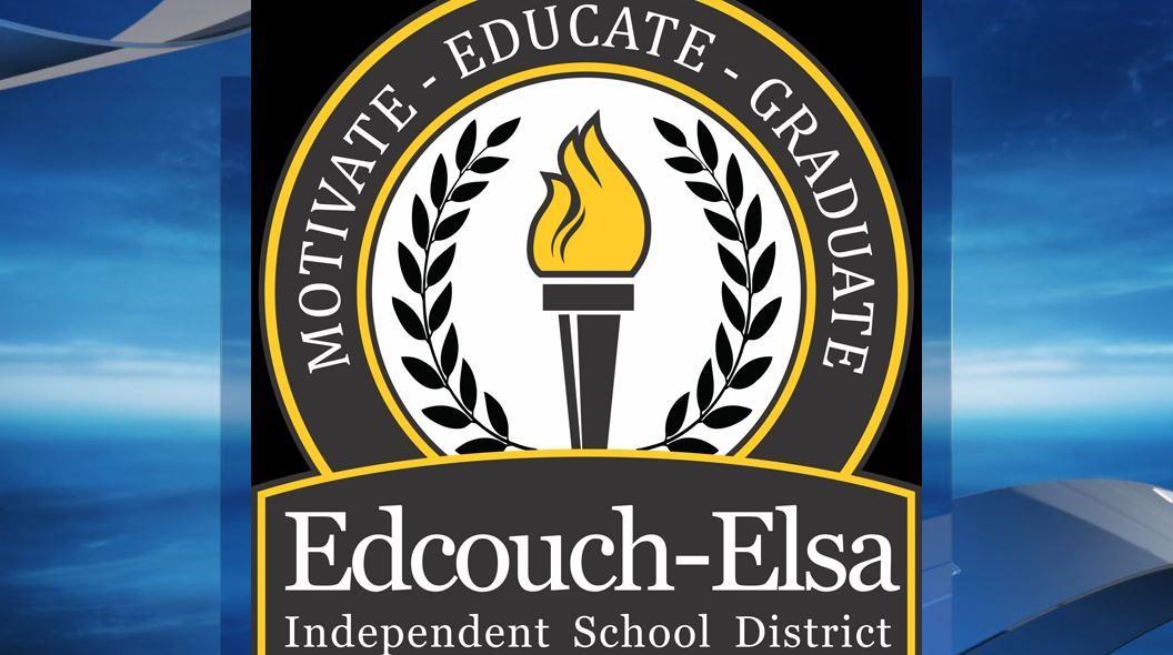 Edcouch Elsa ISD logo .jpg