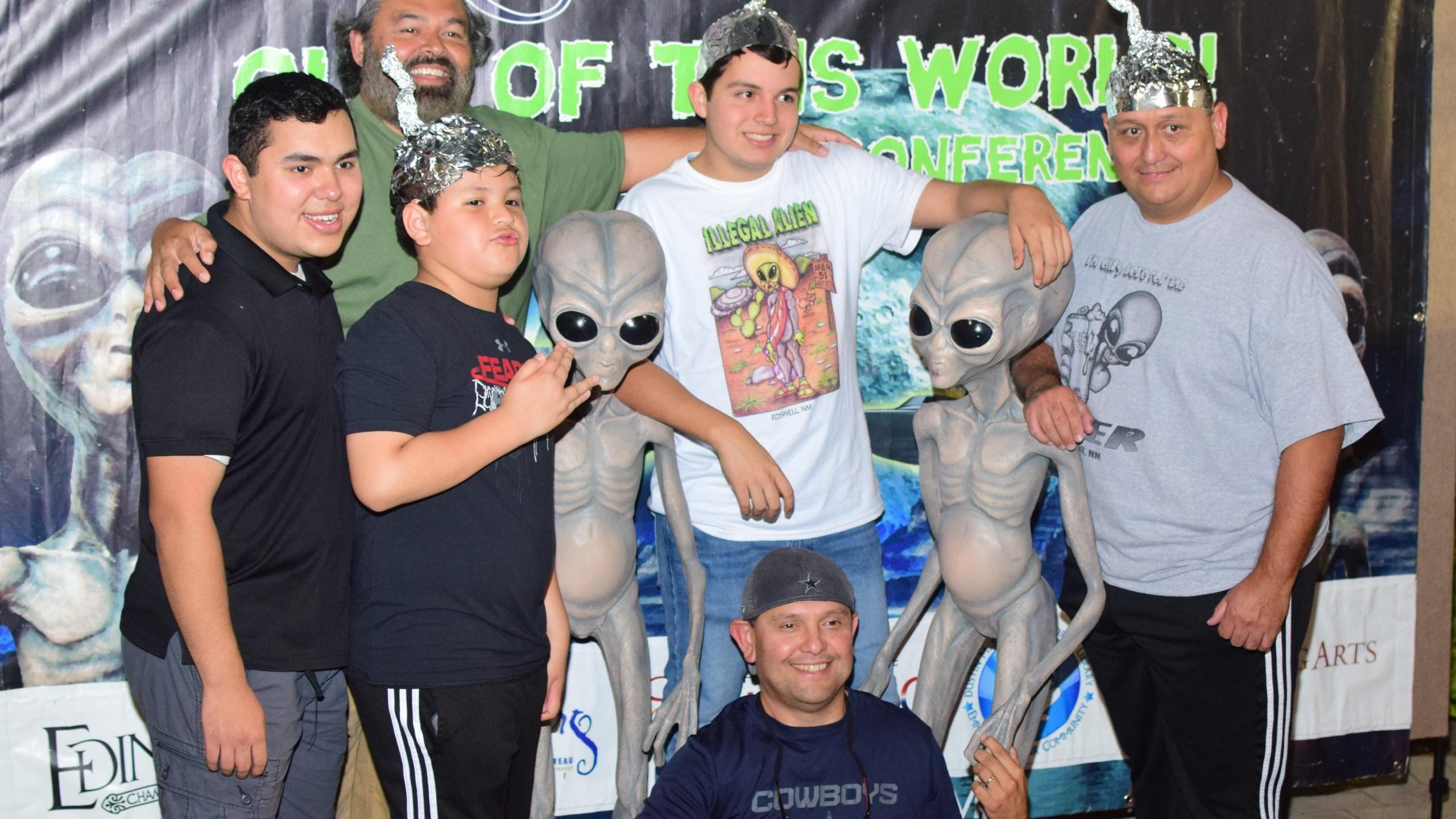 UFO Picture 2020.jpg
