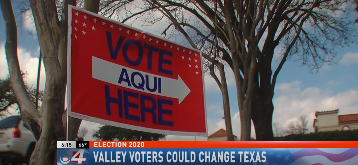 VOTERS COULD CHANGE TX.png