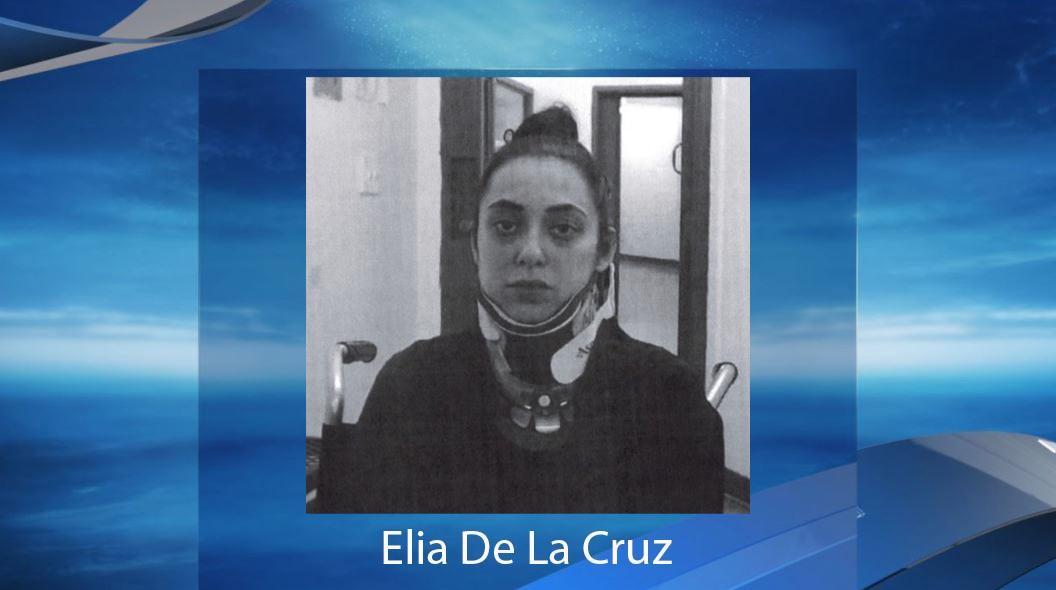 Elia De La Cruz.jpg