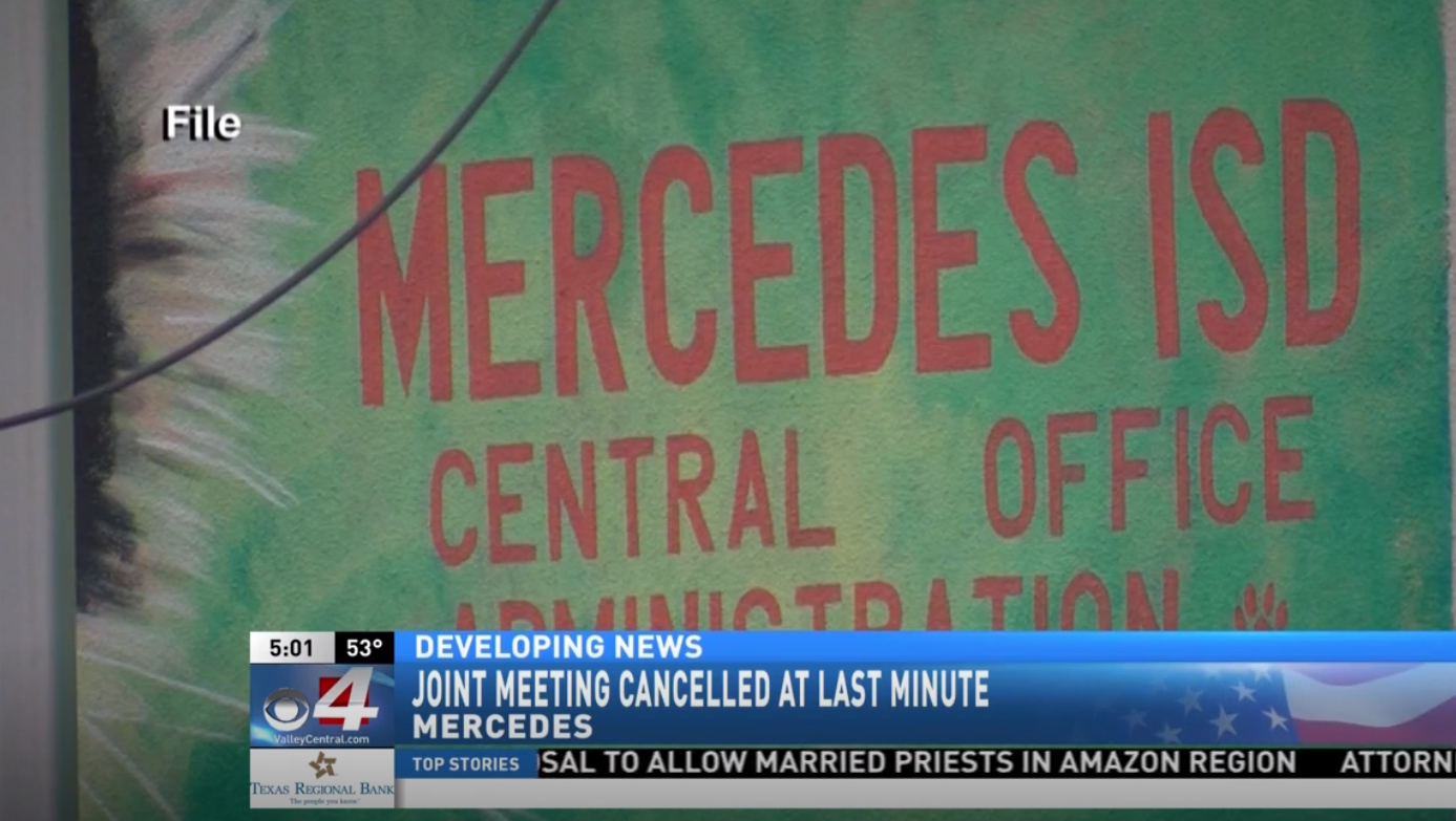 mercedes isd.PNG