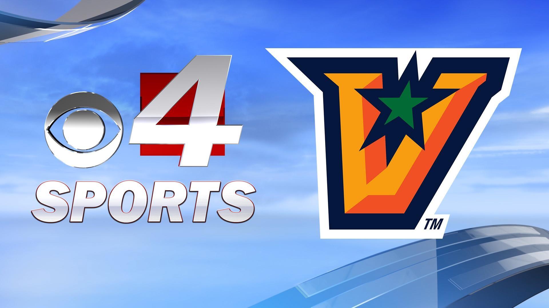 UTRGV Vipers CBS4 Sports Web.jpg