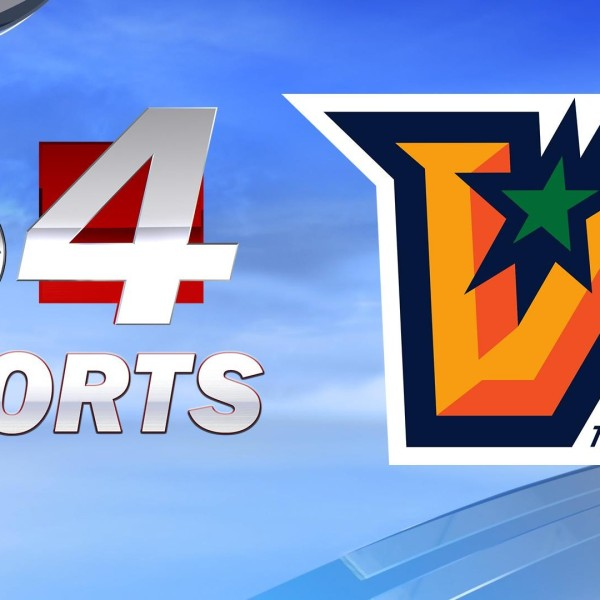 UTRGV Vipers CBS4 Sports Web.jpg