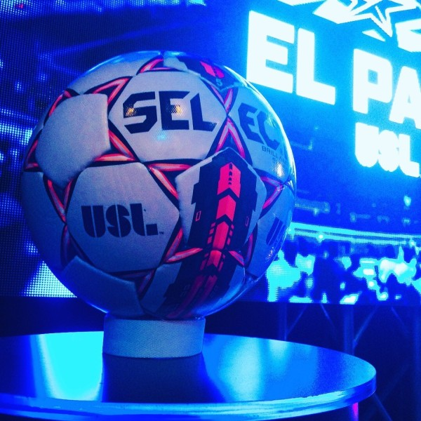 USL El Paso_1.jpg