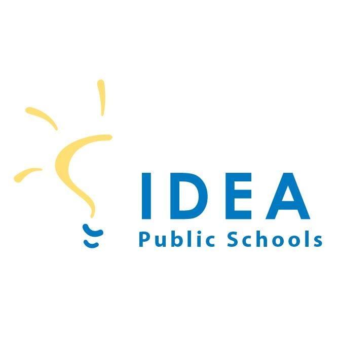 idea public schools.jpg