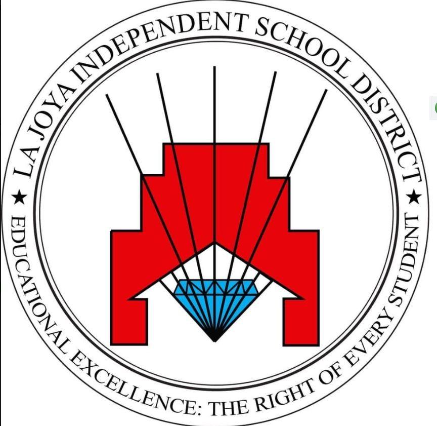 La joya logo.JPG