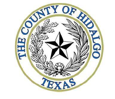 hidalgo county texas.png