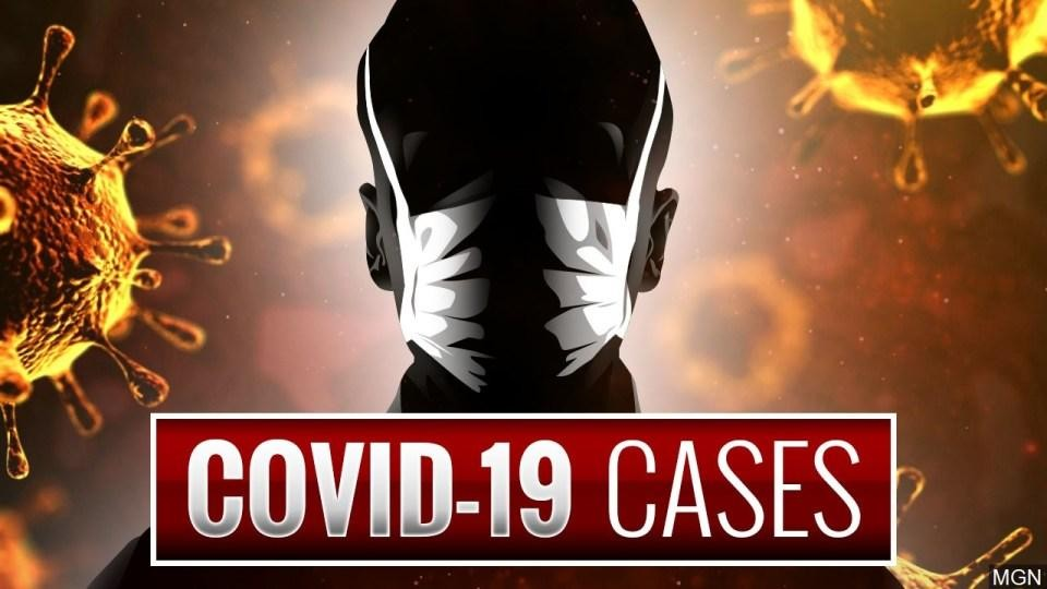 COVID-19 CASES.jpg