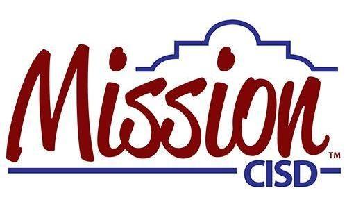 Mission cisd.JPG