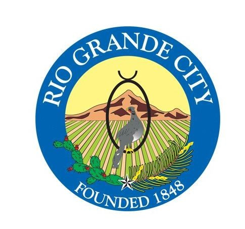 Rio Grande City LOGO.JPG