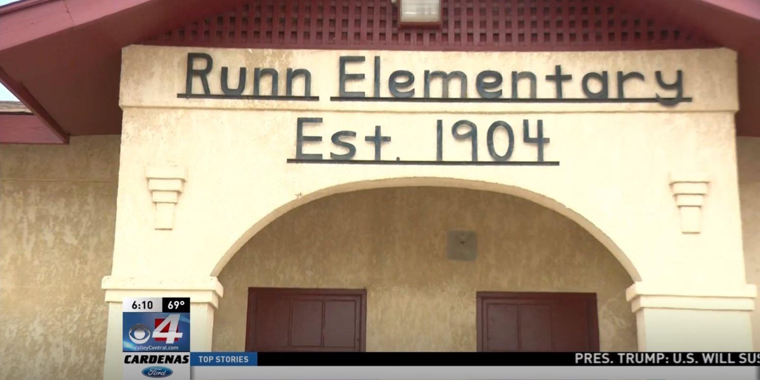 Runn Elementary.JPG