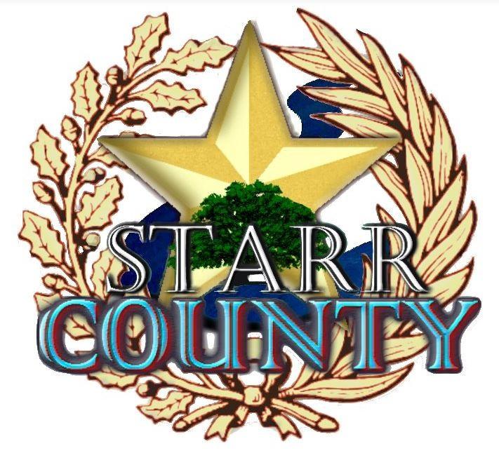 Starr County.JPG