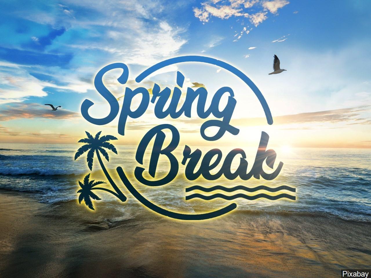Colleges, Universities extending spring break | KVEO-TV