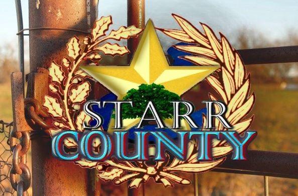 Starr County Map.JPG