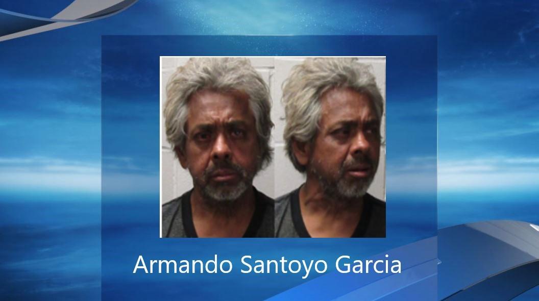 Armando Santoyo Garcia.jpg