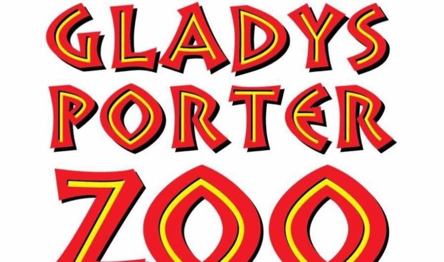 Gladys porter zoo.JPG