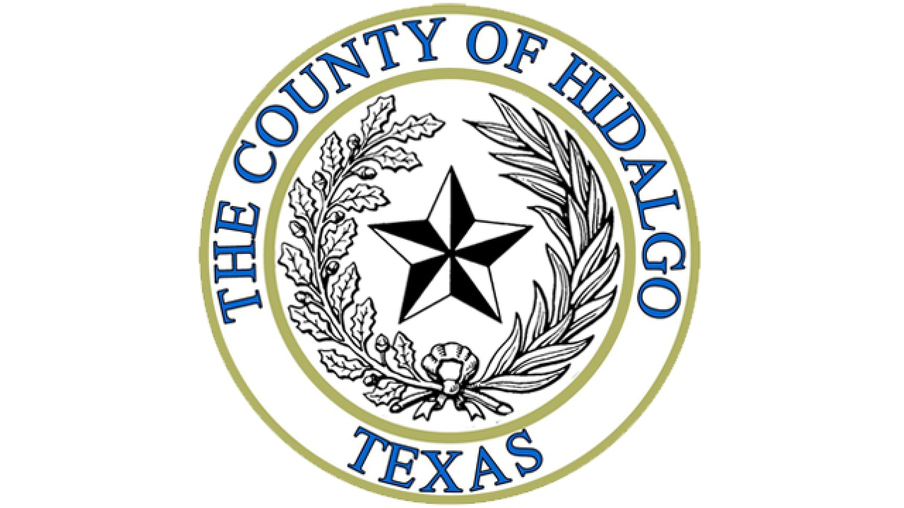 Hidalgo County confirms 373 COVID-19 cases, highest one day total