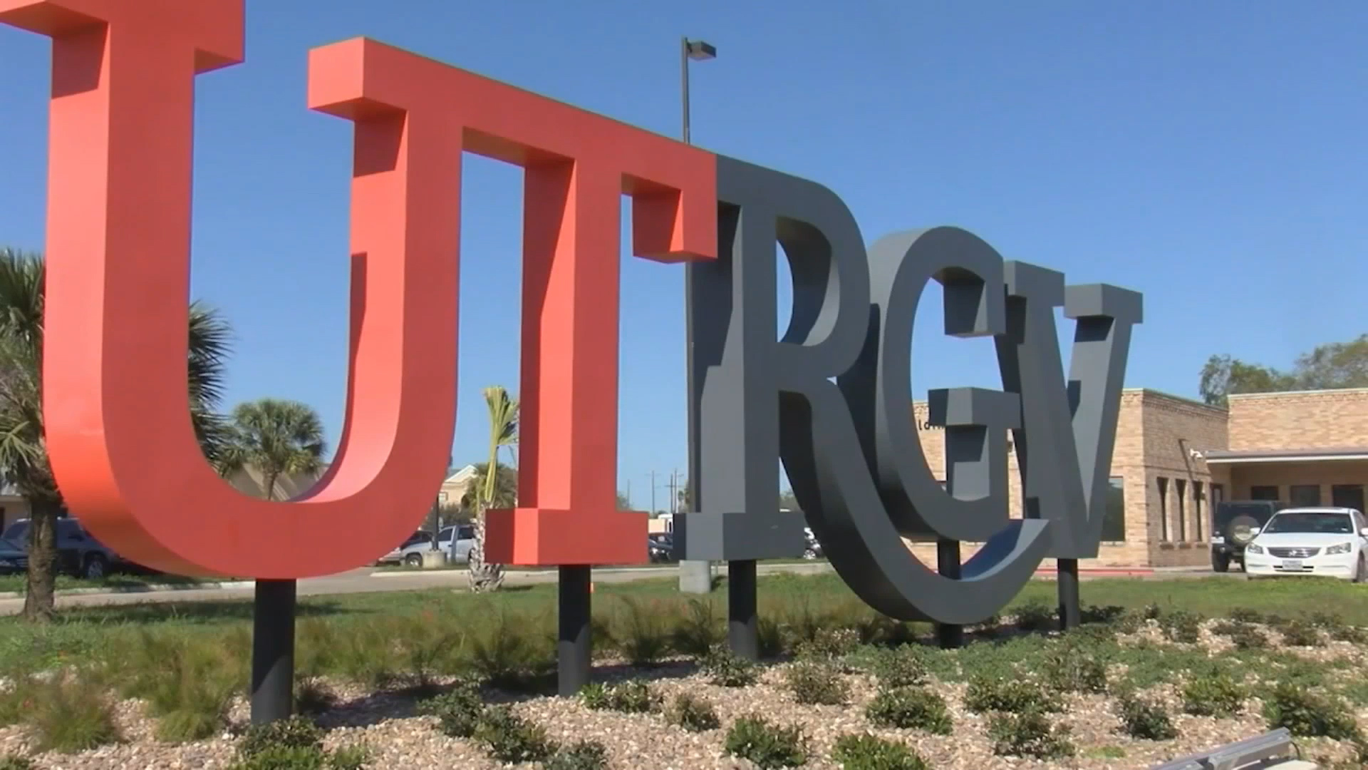 UTRGV sports suspended for fall semester after Western Athletic