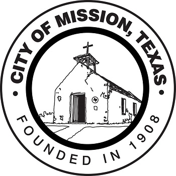 Mission allocates $700K in COVID-19 relief for businesses