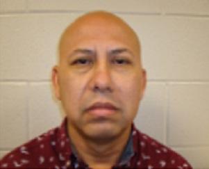open sex offender treatment center in Gilbert